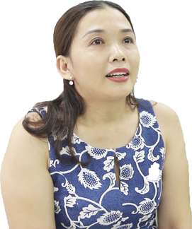 chi Thuy.png