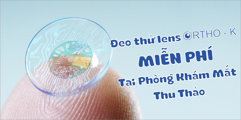 thiết kế đeo thử ortho-k.png