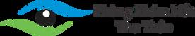 logo_nghiêng_cho_website.png
