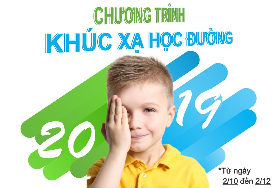 thiết kế mới cho KXHD.png