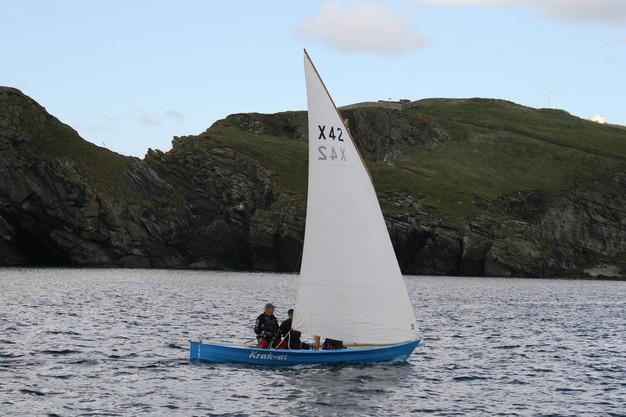 Dipping Lug racer Krak-At.JPG