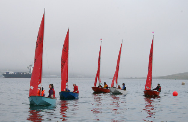 Mirror Sailing Day One IC 2019 036.JPG