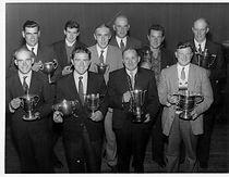 Cup winners c.1963.jpg