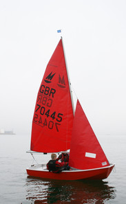 Mirror Sailing Day One IC 2019 070.JPG