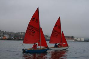 Mirror Sailing Day One IC 2019 040.JPG