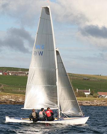 Shetland Model Tek-Sing.JPG