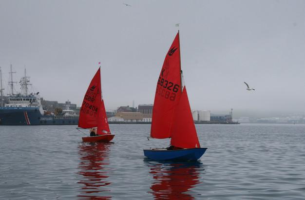Mirror Sailing Day One IC 2019 025.JPG
