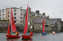 Mirror Sailing Day One IC 2019 054.JPG