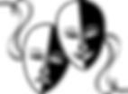wasat-Theatre-Masks.png