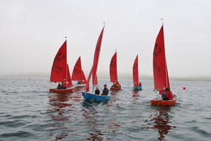 Mirror Sailing Day One IC 2019 015.JPG