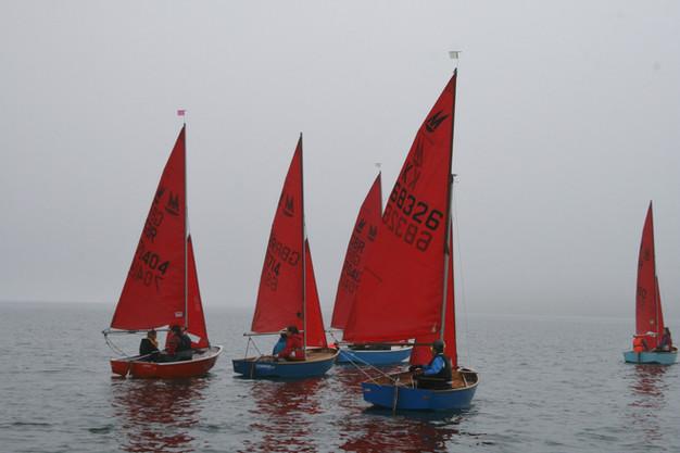 Mirror Sailing Day One IC 2019 067.JPG