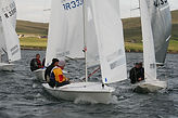 IC dinghies 11.08.19 041.JPG