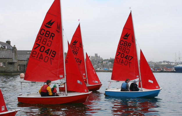 Mirror Sailing Day One IC 2019 043.JPG