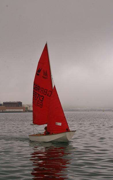 Mirror Sailing Day One IC 2019 026.JPG