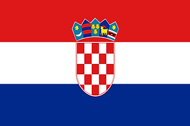 croatia-162272.png