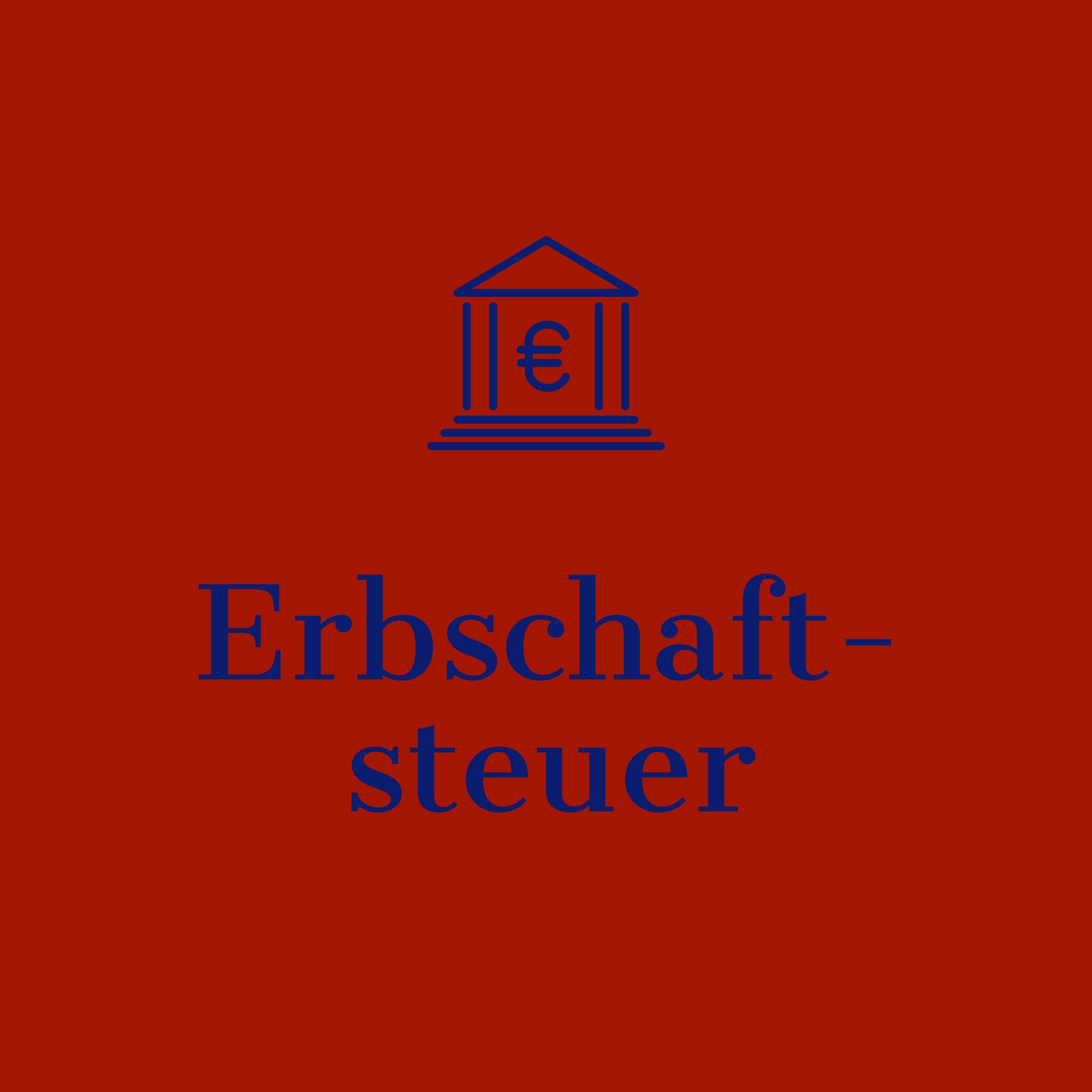 HomepageErbschaftsteuer3