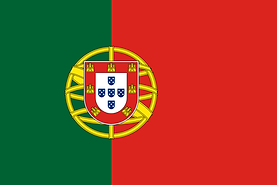 portugal-162394.png