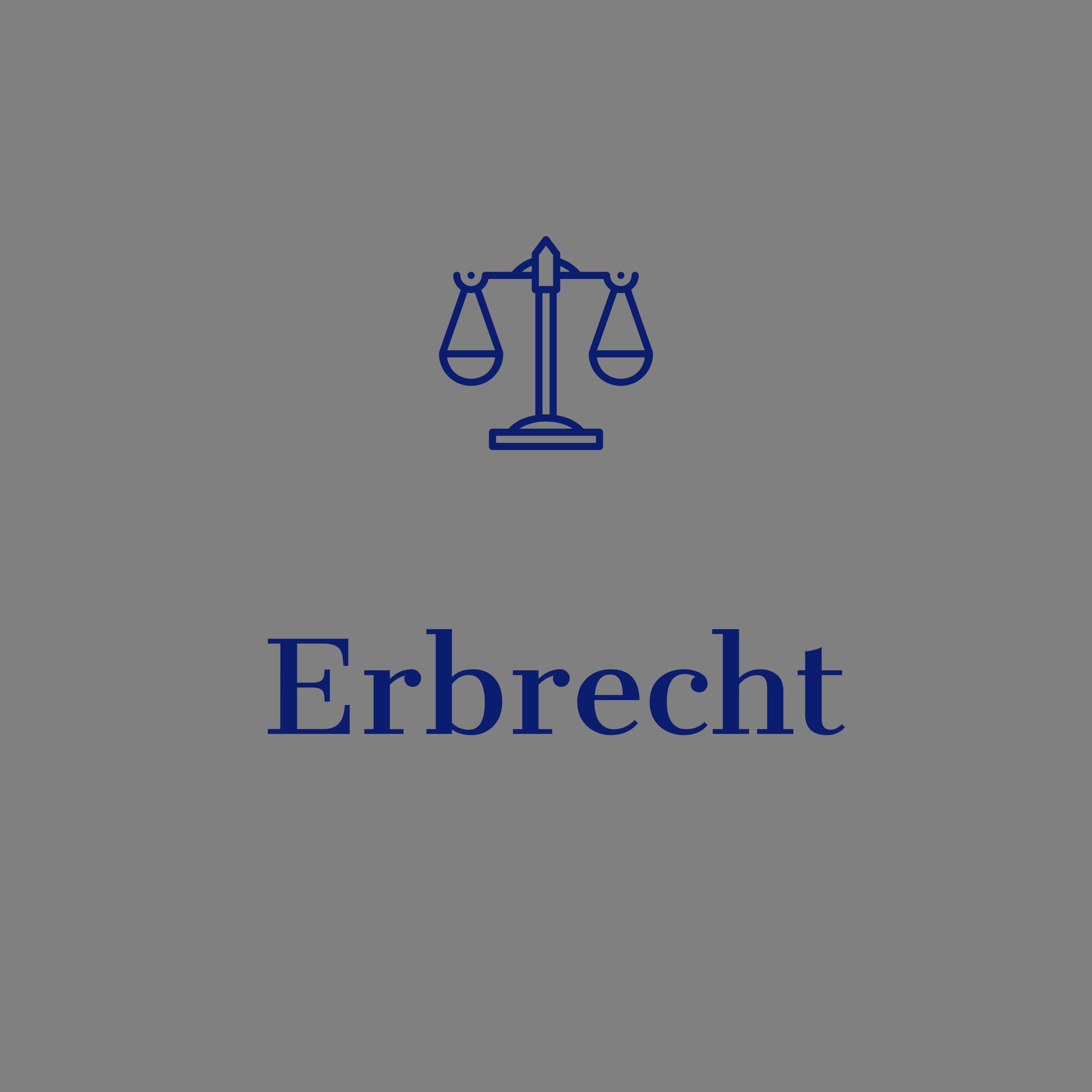 HomepageErbrecht3