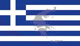 greece-1179092_1920.jpg