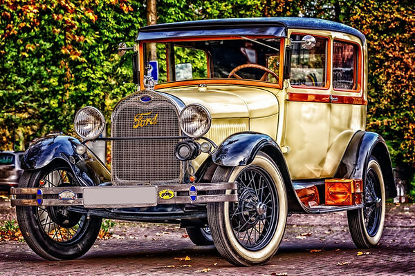 ford-3777615_1920.jpg