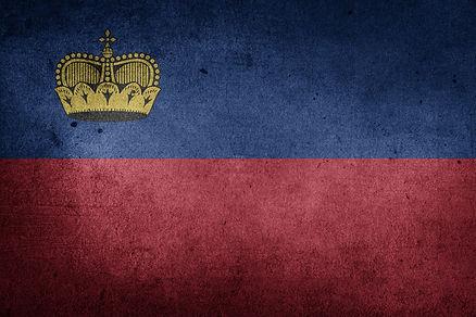 flag-1198984_1920.jpg