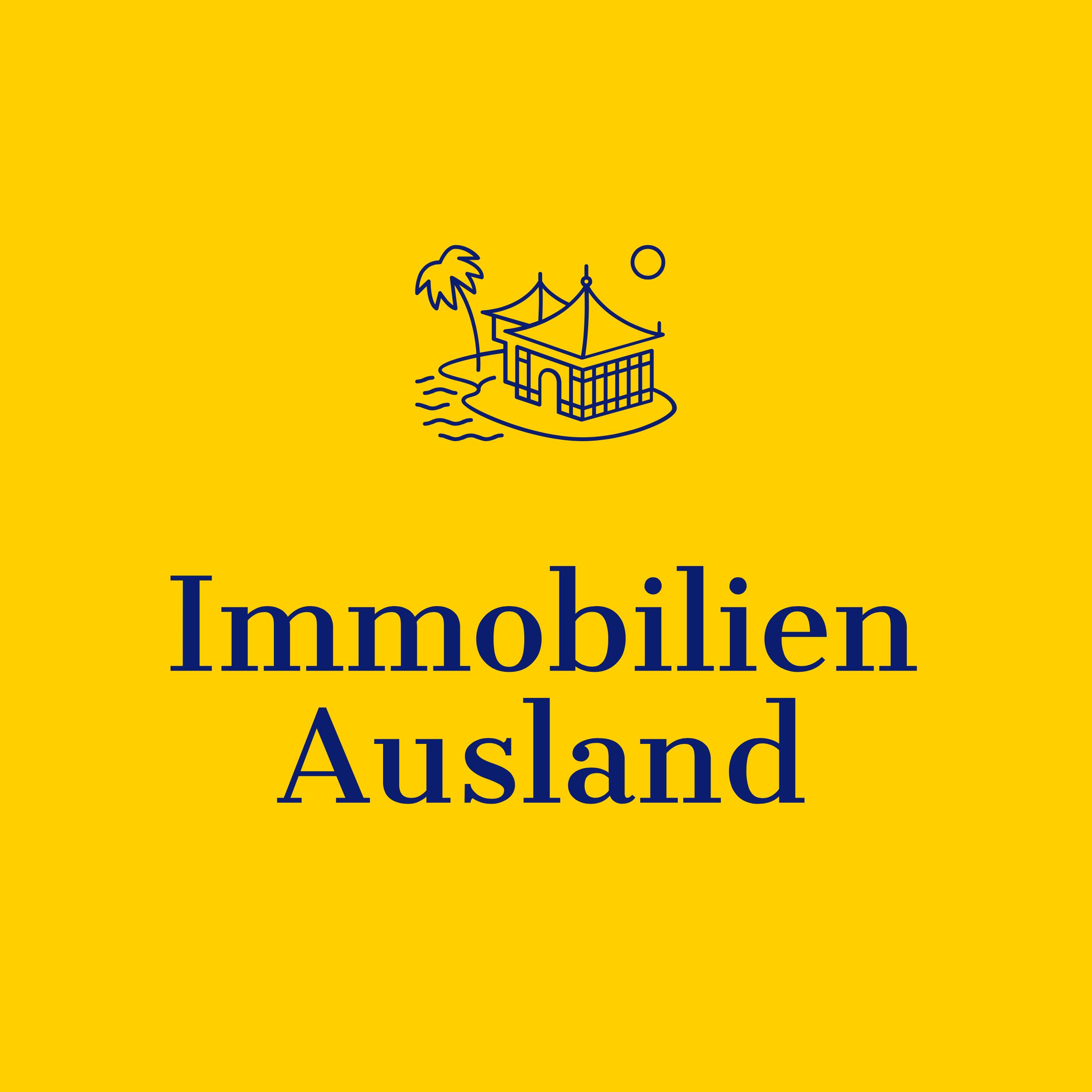 ImmobilienAusland3