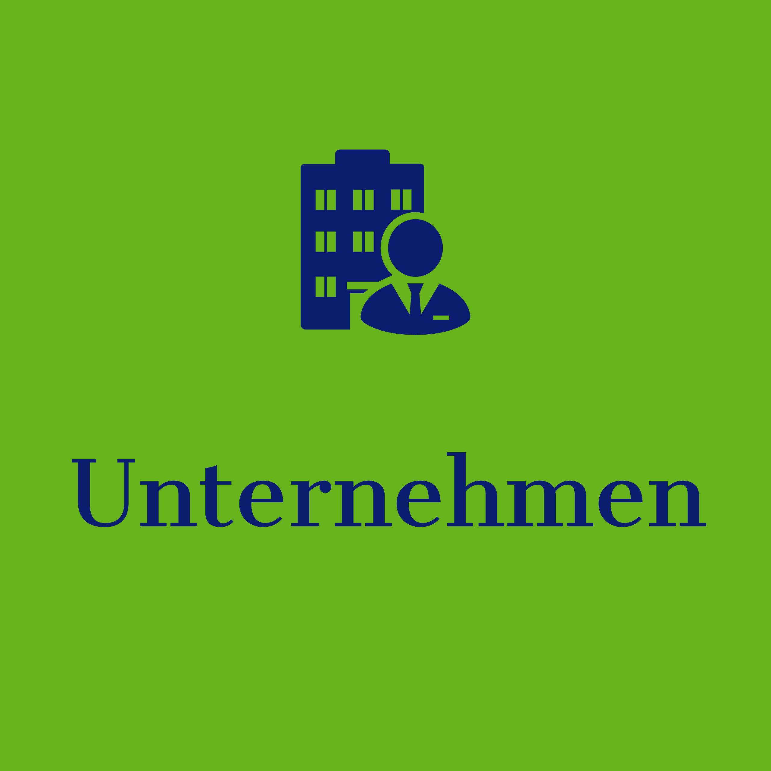 HomepageUnternhemen3
