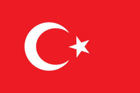 turkish-flag-1774834.png