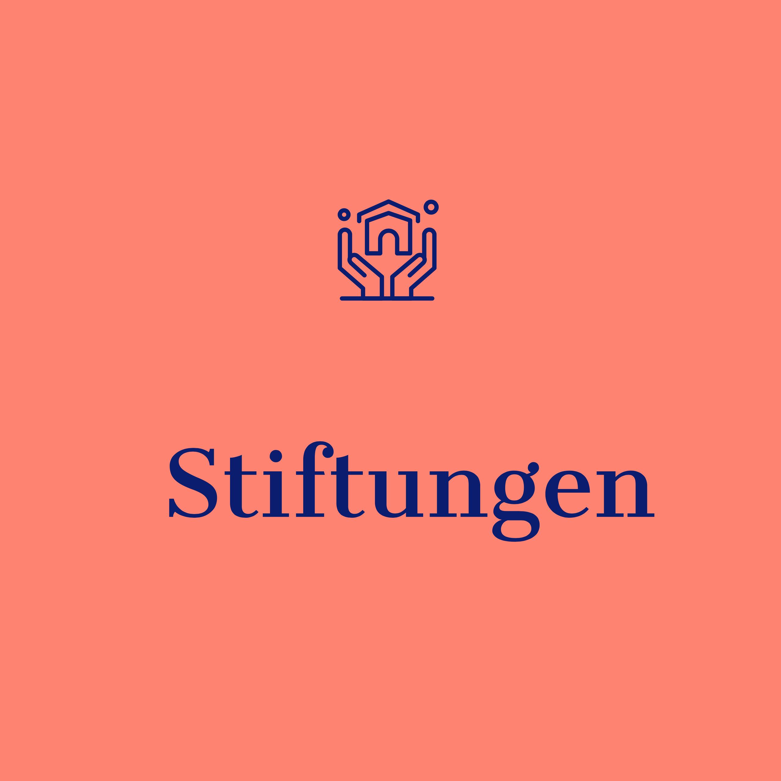HomepageStiftungen3
