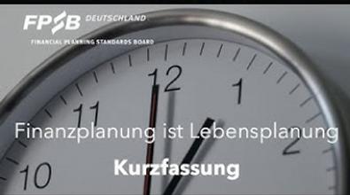 homepageFinanzplanungkurz.png
