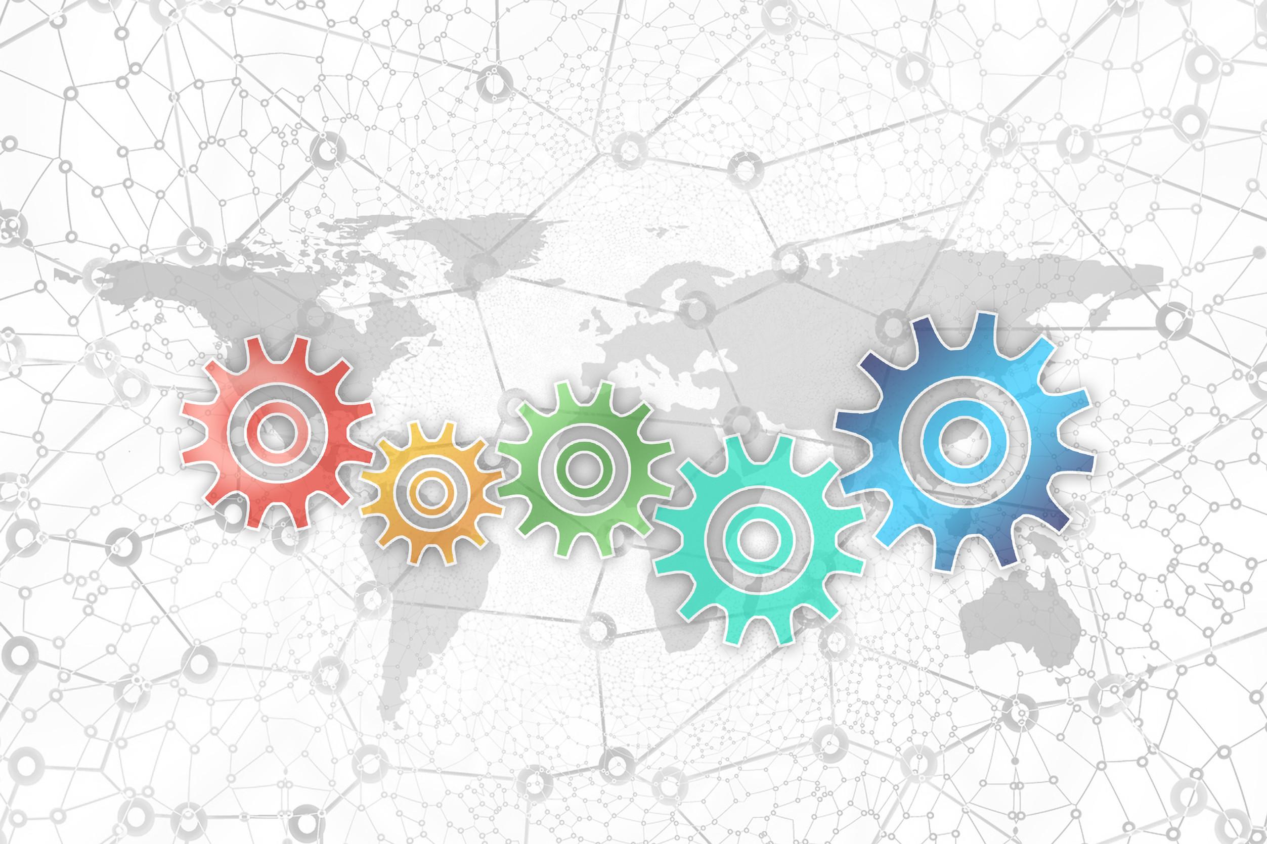 Netzwerk komplettneuohneText.jpg