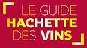 Guide-Hachette-des-Vins.jpg
