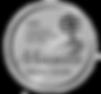 médaille_d'argent_neutre.png