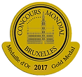 medaille-or-concours-mondial-bruxelles-2