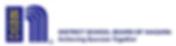 dsbn-logo-and-slogan.png