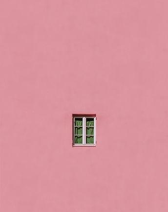 window-on-pink-wall-2268728.jpg
