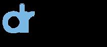 Dr ZinX Logo.png