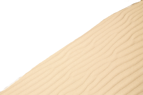 Abstract%20Sand_edited.png