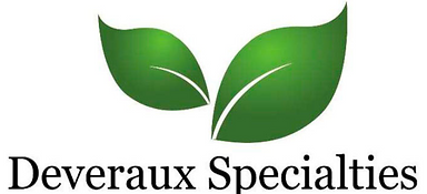 Deveraux Specialties United States Canada America