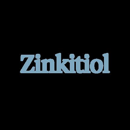 2020-08-19_Zinkitiol.png
