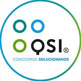 QSI-PERÚ_CONSTRUCCIÓN_MINERÍA_GEOMÁTICA.