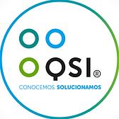 QSI-PERÚ CONOCEMOS SOLUCIONAMOS CONSTRUCCIÓN MINERÍA GEOMÁTICA