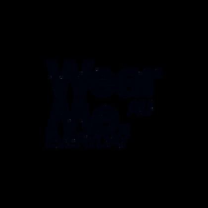 2020-08-19_LOGO_Wear-Me.png