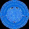 Badges%20Zinc_Page_15_edited.png