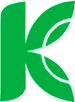 kosfarm logo.png