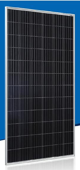 PVC330.TAG.0.png
