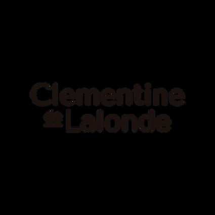 2020-08-19_LOGO_Clementine-de-Lalonde.pn