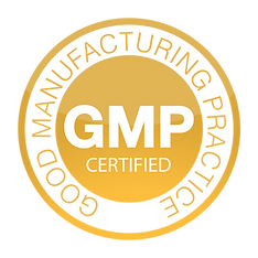 gmp-10166.png