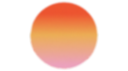 Abstract%20Sunset_edited.png