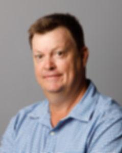 Geoff A-C-Web-6095-1.jpg